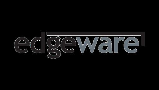 Logo : Edgeware