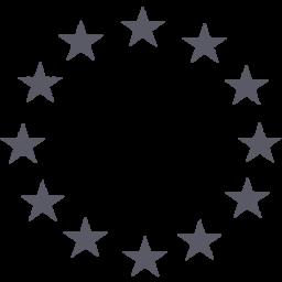 Benefit : EN LÖSNING FÖR HELA EU