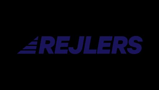 Logo : Reilers