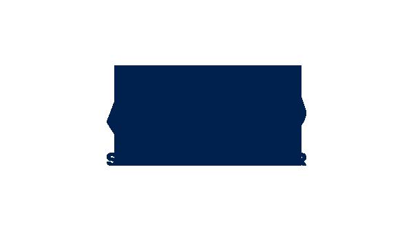 Logo : ABG