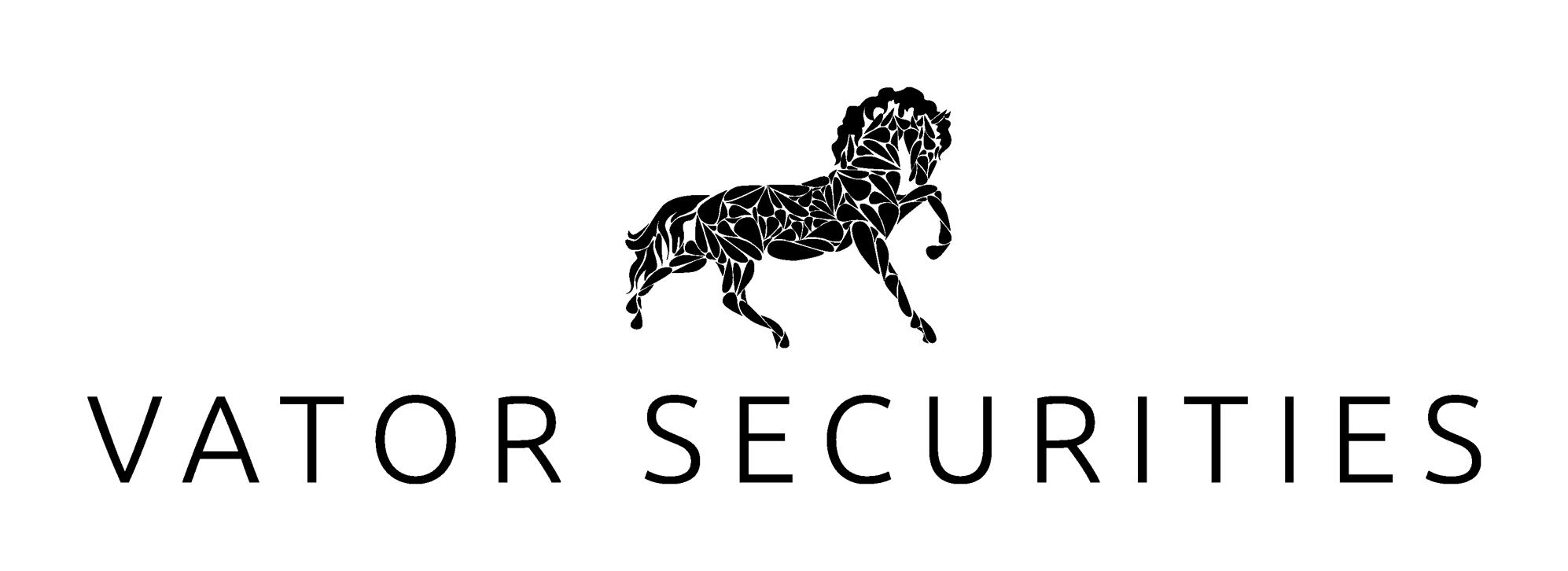 Logo : Vator